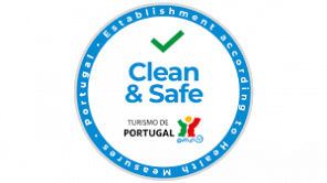 gallery/Cleanandsafe